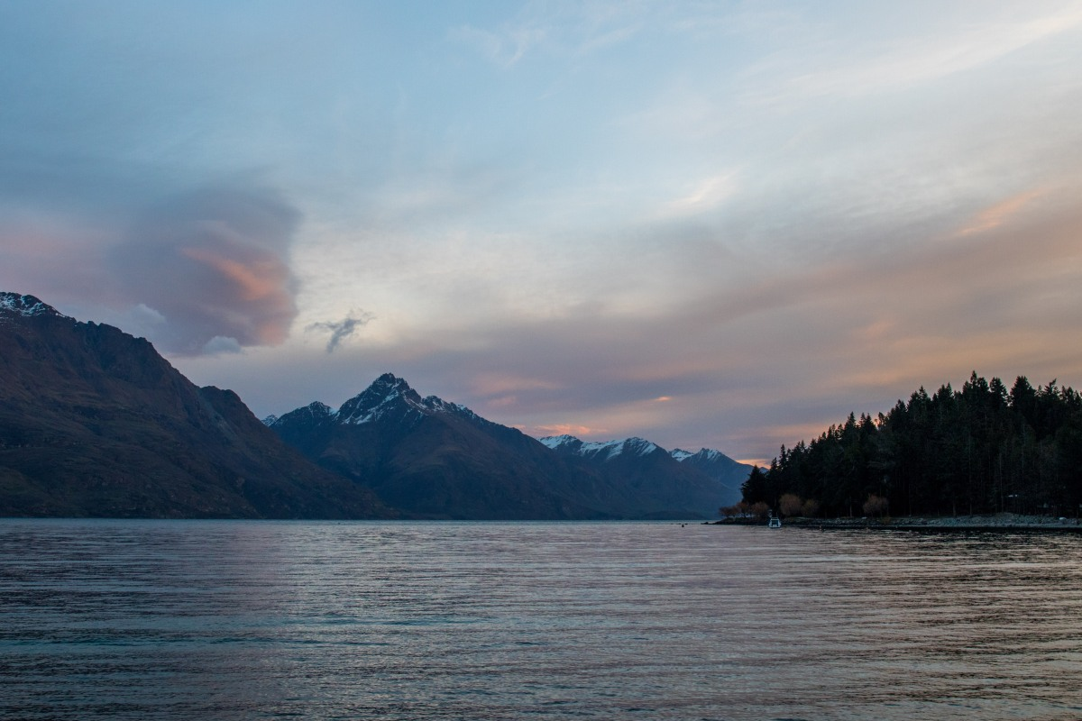 queenstown-sunset-tuesday