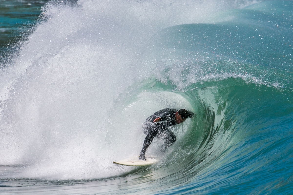 City Surfers Sandys Views Photography - 16 epic surfing photos