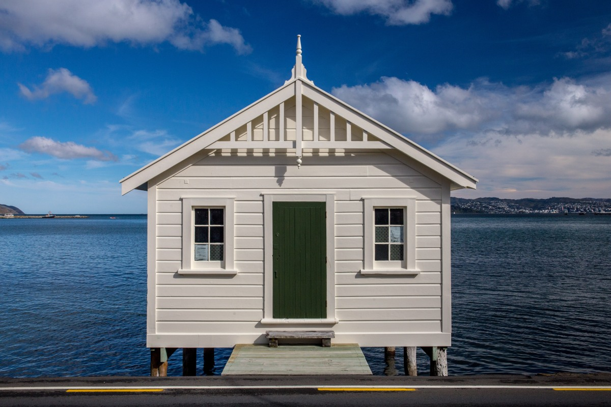 lowry-bay-boatshed-close-up