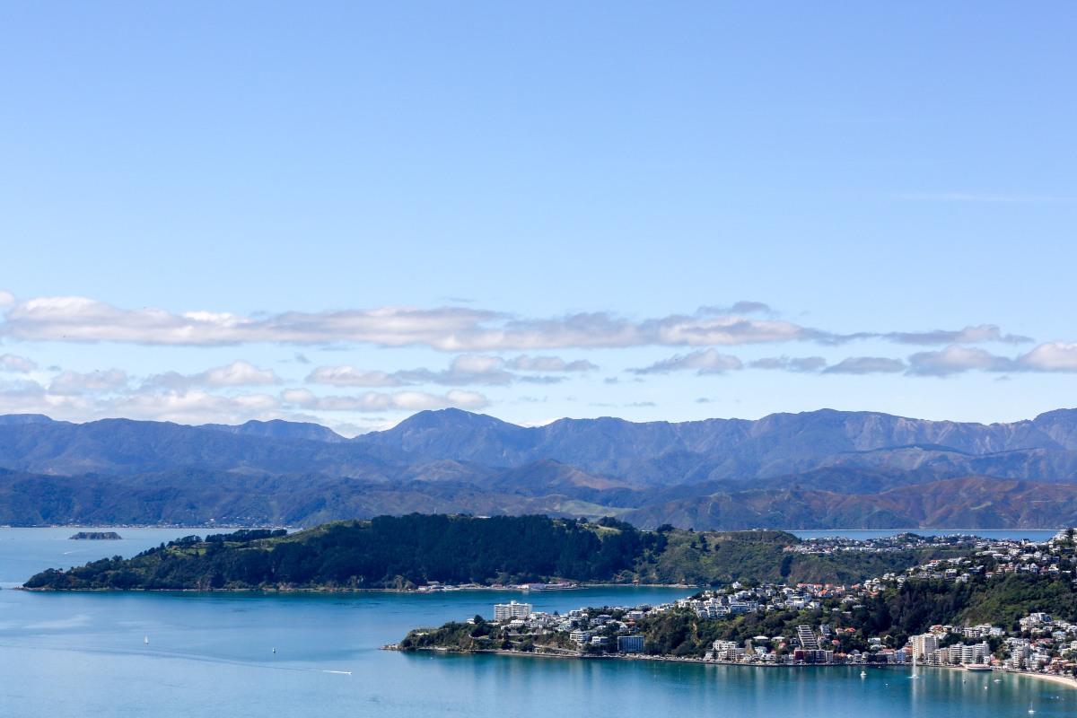 oriental-bay