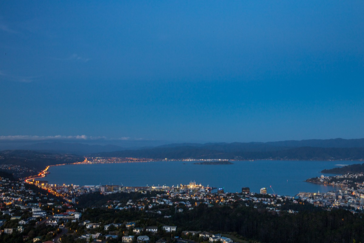 wellington-long-exposure