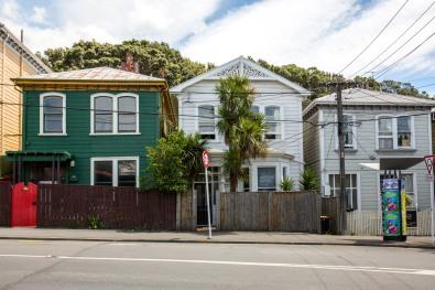 3-houses-aside