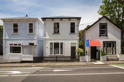 3-houses