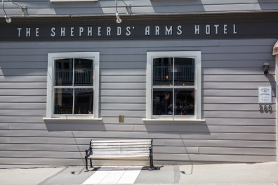 shepherds-arms