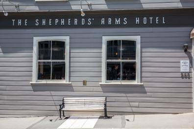 shepherds-arms