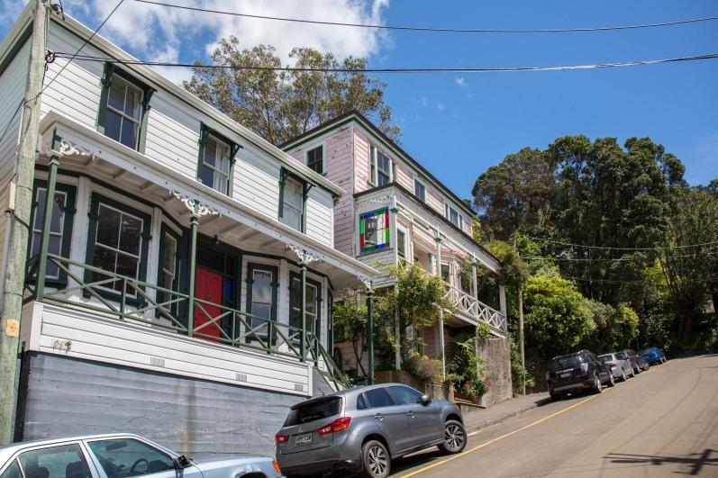 steep-street