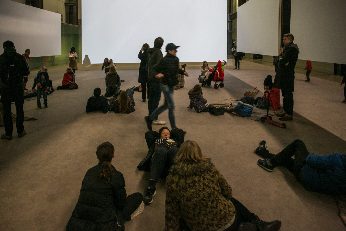 modern-art-moment-2