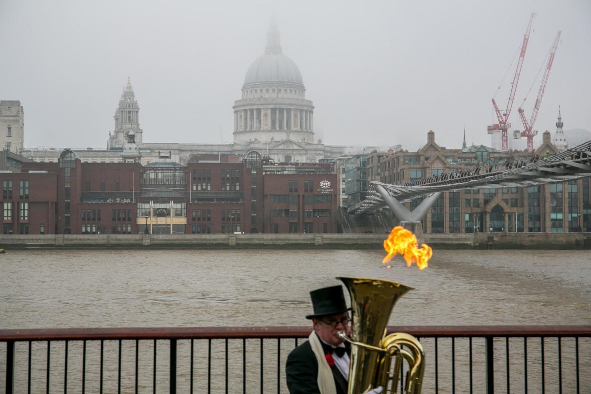tuba-of-fire