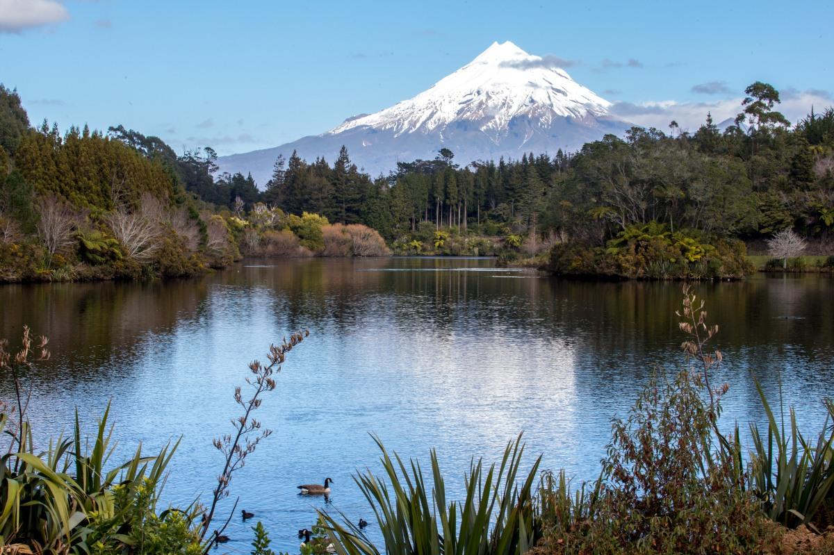 lake-view-taranaki