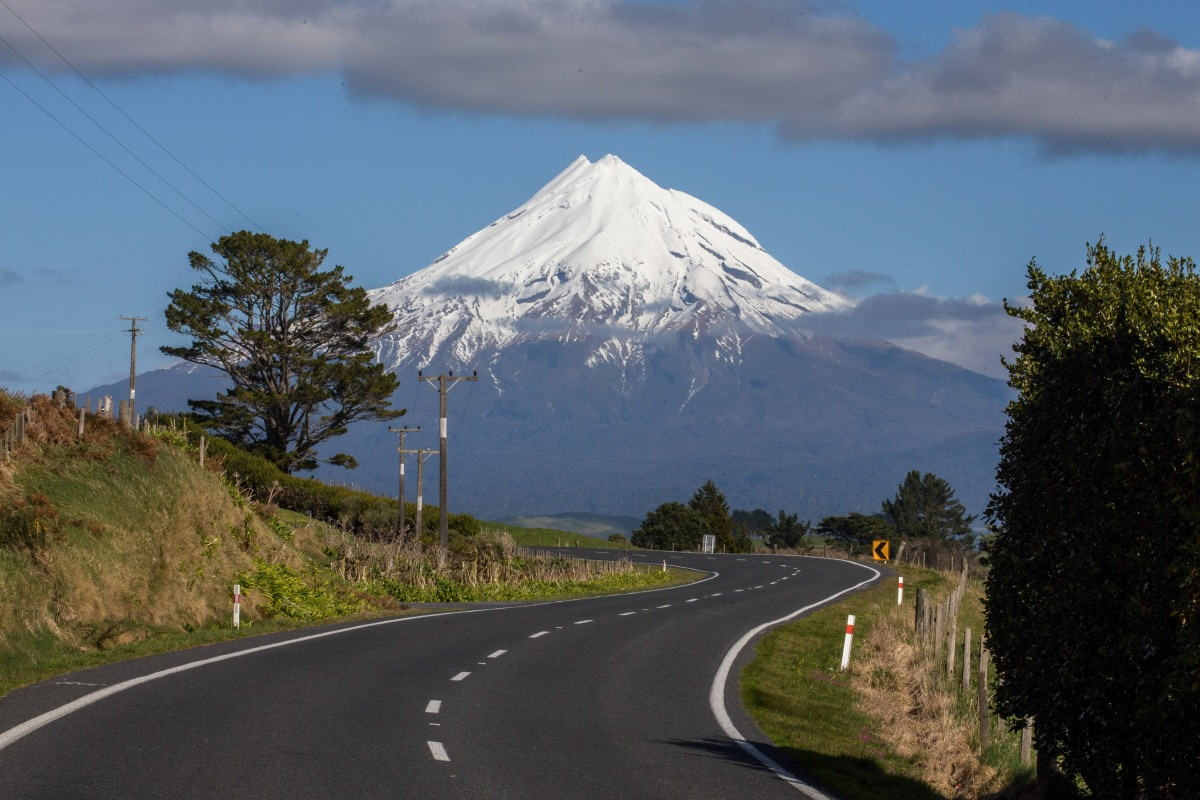 taranaki-road-trip-2