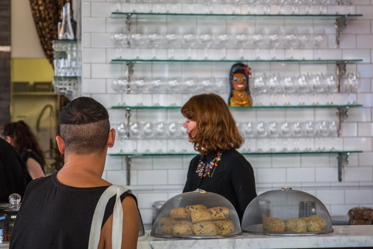 Cuba Floridita